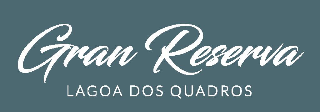 Logo Gran Reserva